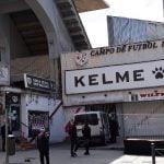 La Comunidad de Madrid amplía la cesión del estadio al Rayo Vallecano