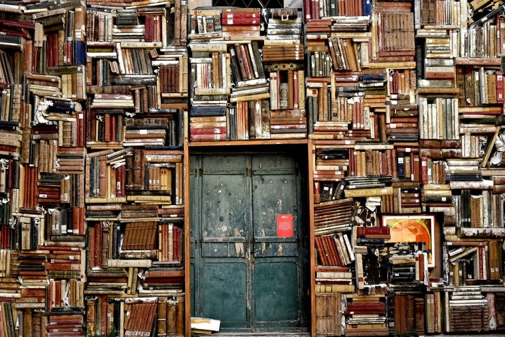 digitalización libros