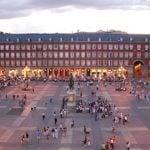 Las maravillas de la Comunidad de Madrid