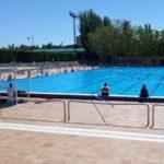 Consejos para evitar ahogamientos durante el verano