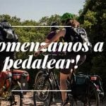 Conocer Madrid a través de sus rutas ciclables turísticas