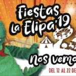 Música, concursos y talleres en las fiestas de La Elipa 2019