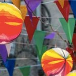 Las fiestas patronales de septiembre cierran el verano