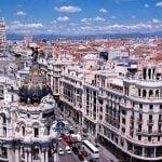 Los madrileños prefieren la vivienda propia antes que el alquiler