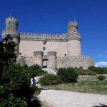 Once Villas de Madrid reconocidas por su rico patrimonio cutural