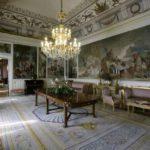 Vuelve '¡Bienvenidos a palacio!', visita gratuita a los palacios madrileños
