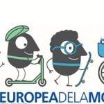 'Camina con Madrid' celebra la Semana Europea de la Movilidad