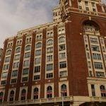 Palacio de la Prensa: rehabilitación del emblemático edificio de la Gran Vía