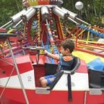 Los parques de atracciones, acuarios, Zoo, Faunia y Teleférico vuelven a la normalidad