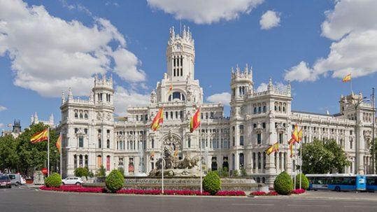 Verbena del Centenario.Palacio de Civeles. jpg