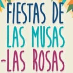 Las fiestas de Las Rosas, en San Blas-Canillejas, se celebran el 5 de octubre