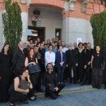 'A Villa Voz', música clásica y turismo en las once villas de la Comunidad de Madrid