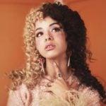 Melanie Martínez confirma concierto en Madrid para 2020