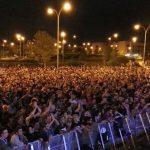 Vikalvarock, el rock en vivo para disfrutar en familia en Vicálvaro
