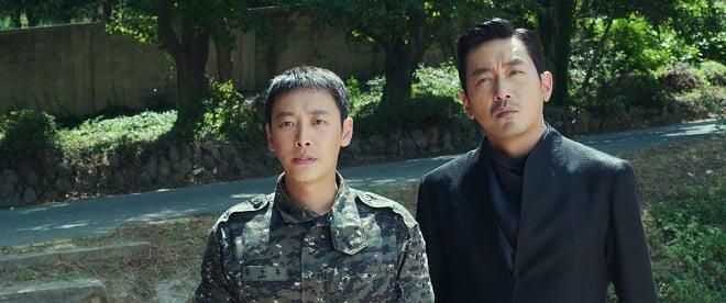 festival cine coreano Along-with-the-Gods