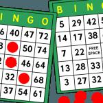 El bingo, ¿cuándo apareció y qué lo hace tan popular?