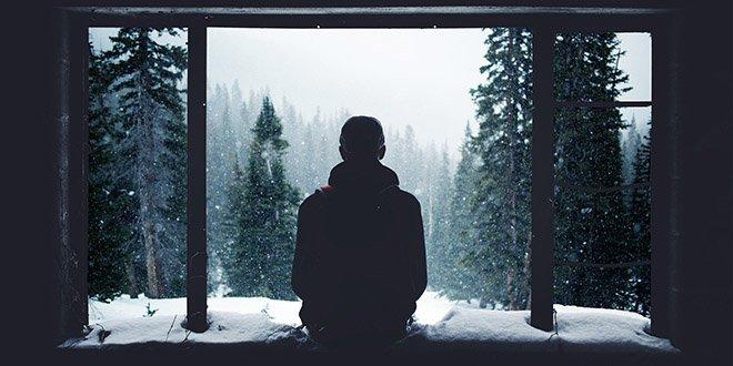 combatir frio piel invierno