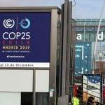 Madrid Green Capital, sede de la Cumbre del Clima con más de 100 actividades