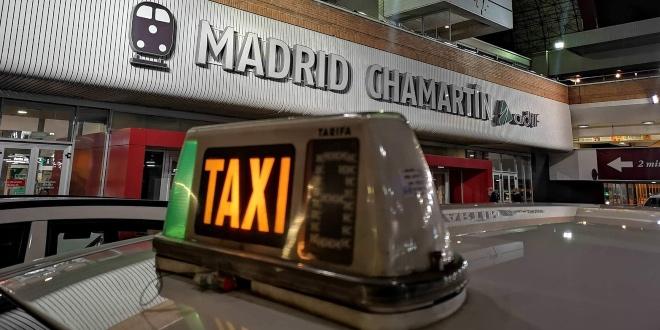 precio cerrado servicios taxi