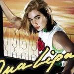 Dua Lipa reprograma su concierto en Madrid para 2021