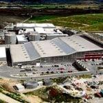 Nueva planta de compostaje de residuos orgánicos en Valdemingómez