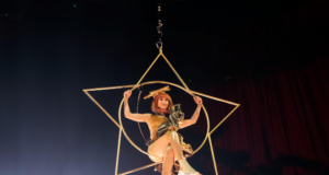 teatro circo price navidad