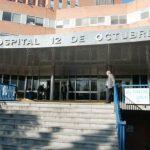 El hospital 12 de Octubre y el Teatro Real, unidos por la divulgación de la cultura