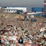 Los residuos de la Mancomunidad del Este, a Valdemingómez durante 16 meses