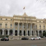 Invertir en la Bolsa de Madrid 'online' con el software FXGM