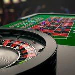 Los mejores casinos para jugadores españoles de 2020