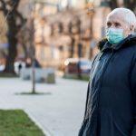 El Ayuntamiento de Madrid enviará mascarillas gratis a los mayores