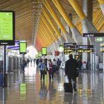 Preocupación por la llegada de los primeros turistas a Madrid