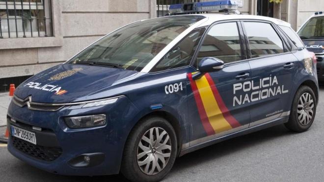 Policía Nacional consejos evitar estafas vacacionales