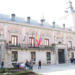 Seguridad y movilidad sostenible, principales medidas de los Acuerdos de la Villa
