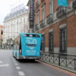 Seis carriles bici más y una nueva línea perimetral de autobuses