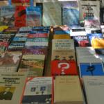 Qué hacer en Madrid en el nuevo Día del Libro, 23 de julio
