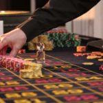 La historia del Gran Casino de Madrid