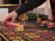 gran casino madrid ruleta