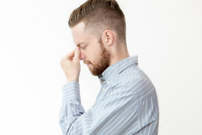 pérdida olfato confinamiento covid-19 psicólogos