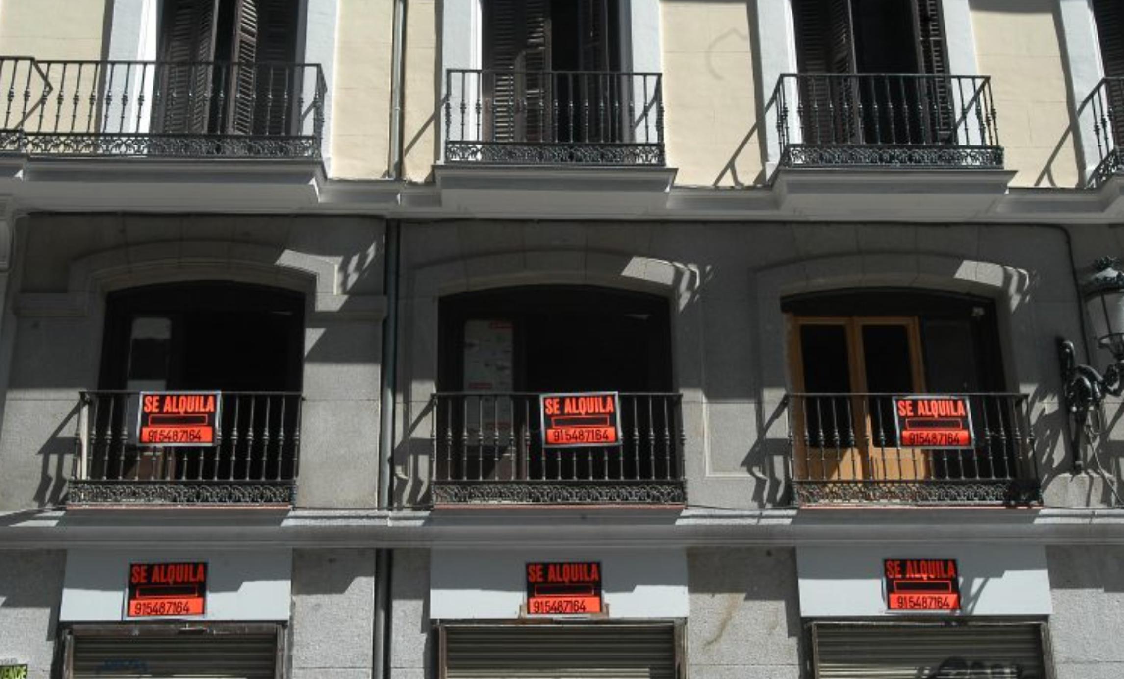 primera vivienda madrid
