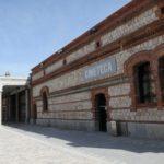 Muestra de cine rumano en Cineteca Matadero