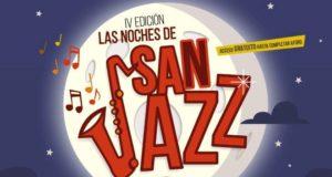 San jazz san blas recortada