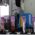 Primer ensayo clínico de la fase 3 para la vacuna contra la Covid-19 en España