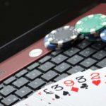 El juego 'online', uno de los sectores más afectados por la Covid-19