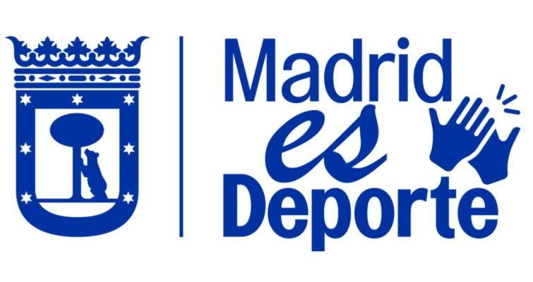 Juegos Deportivos Municipales Madrid