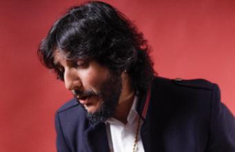 Antonio reyes, madrid es música