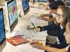 ordenadores centros educativos