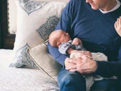 permiso paternidad modificación