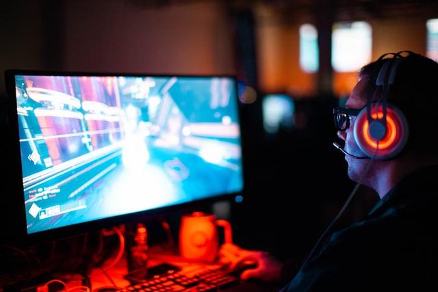 juegos on line en alza