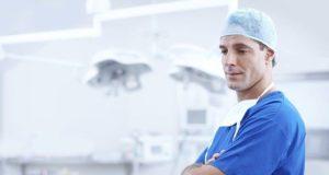 clínicas dentales test antígenos